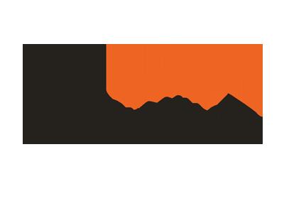 renuda-client-logo-a-mittal