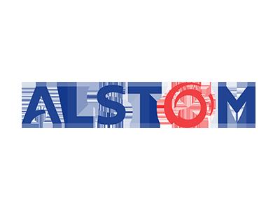renuda-client-logo-alstom