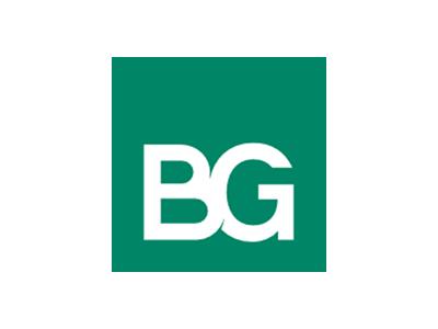 renuda-client-logo-bg