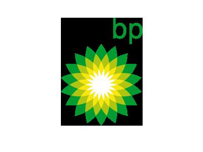 renuda-client-logo-bp