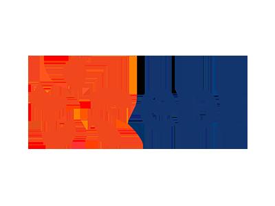 renuda-client-logo-edf