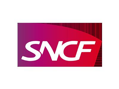 renuda-client-logo-sncf