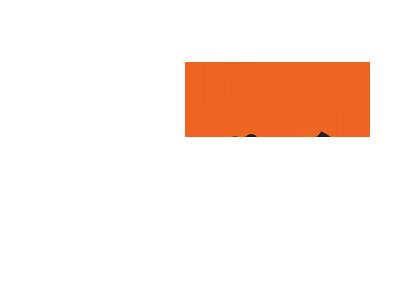 renuda-client-logo-a-mittal-white