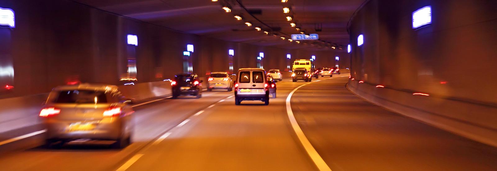 renuda-uk-slider-tunnel