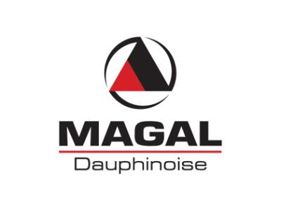 renuda-clients-logo-magal1
