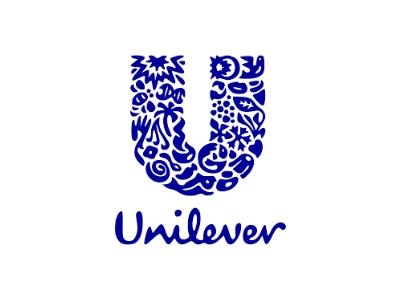 renuda-clients-logo-unilever1